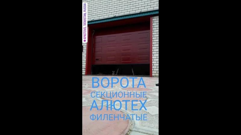 VID_136791104_162614_809.mp4