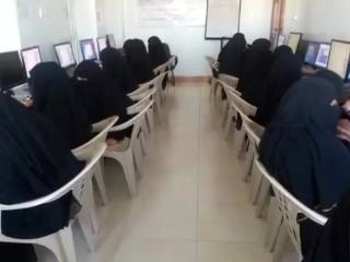 нашид про хиджаб