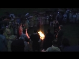 Survive the Jive - Lithuanias Happy Paganism