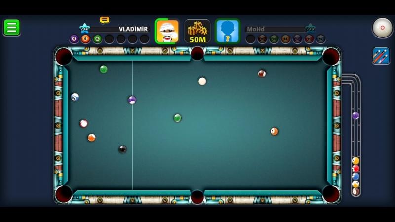 8 Ball Pool_2018-04-21-20-35-04.mp4