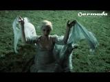 Josh Gabriel presents Winter Kills - Deep Down (Official Music Video) High Qual