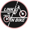 ПампГороду | LINK IN BIKE team