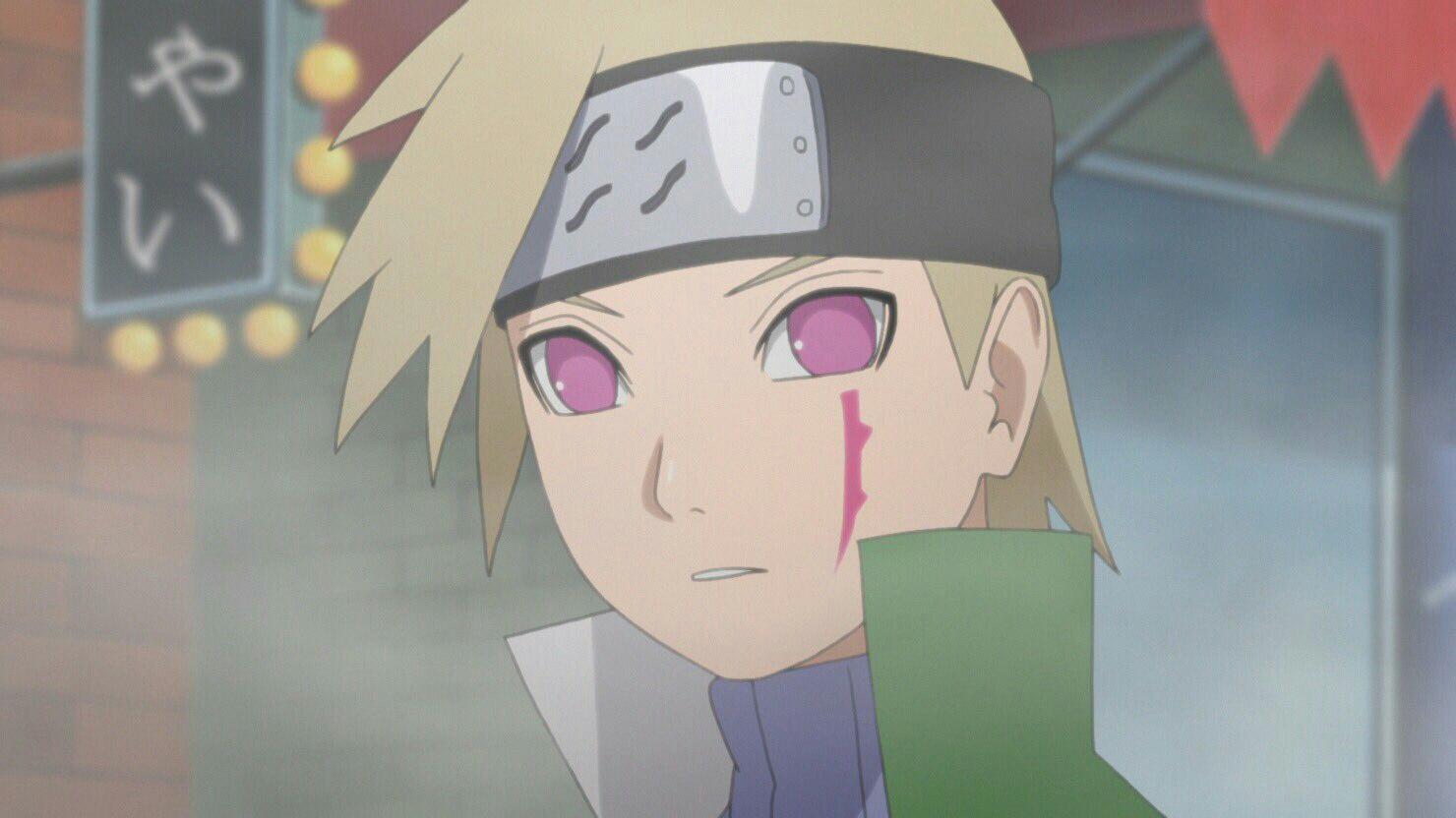Boruto: Naruto Next Generations - 25, Боруто: Новое поколение Наруто 25, Боруто, аниме Боруто, 25 серия, озвучка, субтитры, скачать