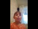 Алисанька Скрыль - Live