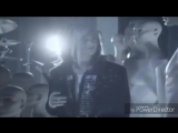 Cinema Bizarre Lovesong (The Kill Me) (Dave aude Remix)