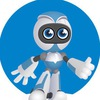 STAR KIDS Детская Школа Робототехники Череповец