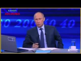 стоимость бензина РФ и США