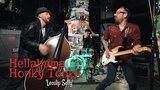 'Leoslip Sally' Hellabama Honky Tonks (bopflix sessions) BOPFLIX