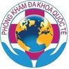 Dakhoaquocte Hcm