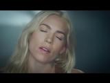 Skylar Grey - Stand By Me (Official) новый клип 2018