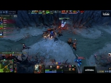 Mind_Control goes out of control vs LGD