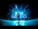 Scorpions - When The Smoke Is Going Down (Official Video)