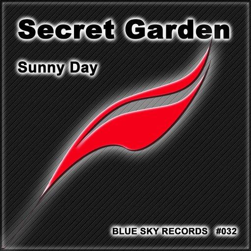 Secret Garden альбом Sunny Day