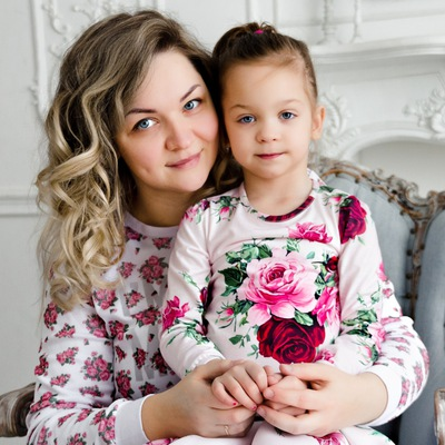 Александра Зыкова