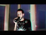 Emmure - E (Vocal cover by Andrea Nortes)
