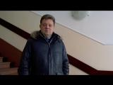 Поздравление мэра Томска с Днем студенчества