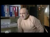 Кадры из нескольких фильмов актёра кино Саркиса Гор Вард Амирзяна.