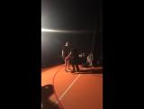 Виталий Немчинов VS Павел Масальский бой по правилам ММА L!VE