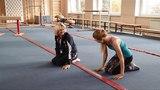 5 простых, но эффективных физических упражнений