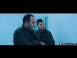 Humoyun Mirzo - Yashayman (Official Clip).mp4