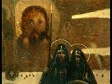 20 сентября. Прпп. Александр Пересвет и Андрей Ослябя (1380). Церковный календарь, 2017