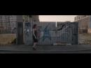 A FANTASTIC WOMAN Trailer _ TIFF 2018