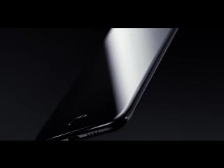 Xiaomi Mi 6 introduction promo