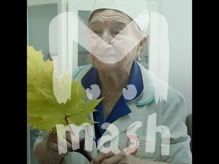 В Перми женщина уже 72 года работает гинекологом