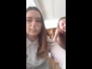 Анжелика Гульдерова — Live