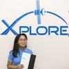XPLORE Лаборатория Знаний