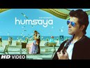 Humsaya Full Official Song Ajay Keswani Abhijit Vaghani Latest Songs 2018