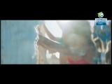 DNCE Cake By The Ocean (Первый городской) Музыка на Первом городском