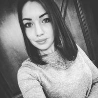 Надя Саковська