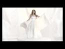 Sevinc Sevil - Anla meni (Official Clip) HD_144p.3gp