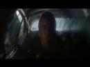 Metallica - Wherever I May Roam Mad Max