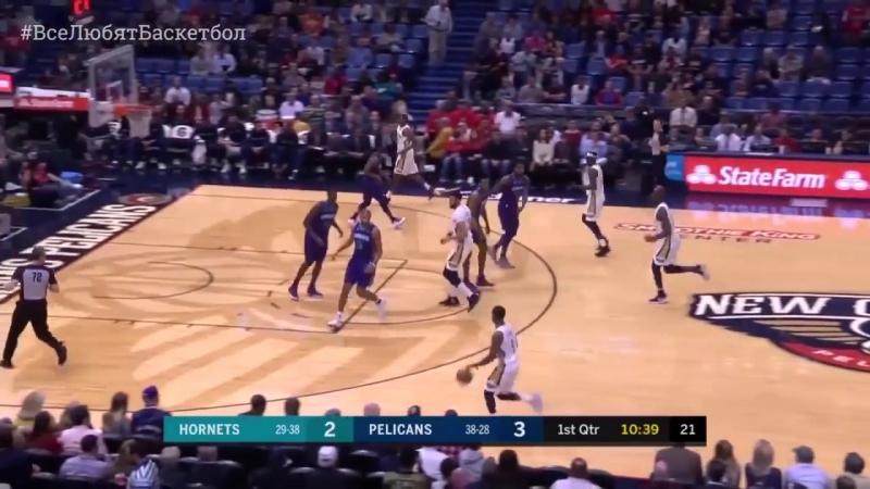 [МЯТЧ Баскетбол] Ждем зарубу на западе. Уиггинс возбухает. Спёрс борется за плей-офф NBA NEWS 53