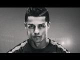 Криштиану Роналду ● Феноменальный гол в ворота Барселоны ● 4K (vine )