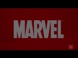 Люди Икс: Новые мутанты / X-Men: The New Mutants / Тизер-трейлер (Русский язык)
