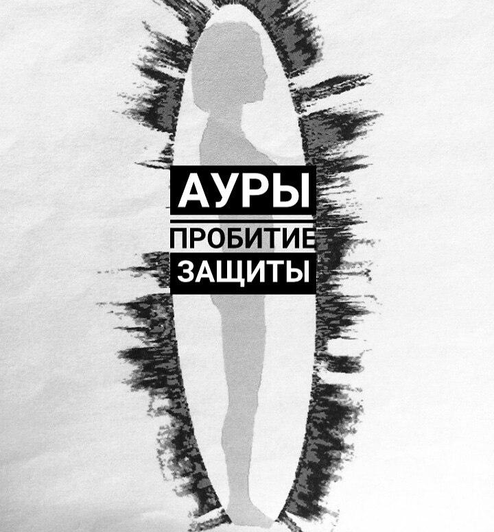 Программные свечи от Елены Руденко. - Страница 11 FcrST8KUrrI