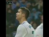 Криштиану Роналду vs Вильярреал