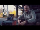 Премьера клипа! Раймоха feat. НЕПЛАГИАТ - Дотла (25.03.2018) ft.и