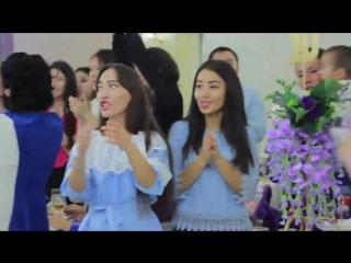 Асаба Нурхат Атырау Хит 2017-2018