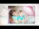 детская фотосъемка Даша Смайл Dasha_Smile