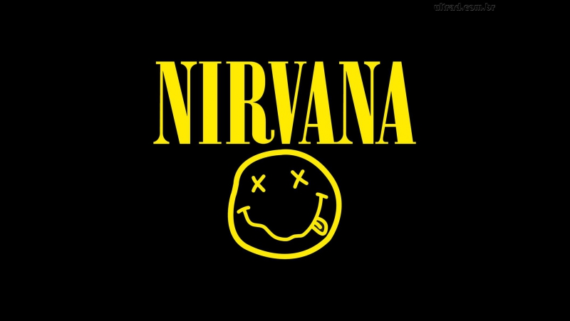 1000 рокеров всех мастей поют Nirvana Smellls like teen spirit