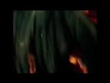Wonderland Avenue - 'White Horses' (Official Video)_360P.mp4
