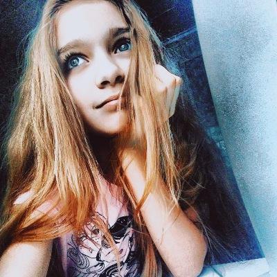 Лиза Дианова