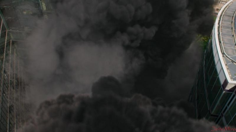 Видео по мотивам фанфика