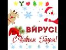 В МИРЕ ШОУБИЗА! -новости-музыка-клипы-_2