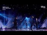 180524 BTS Comeback Show
