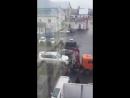 Как оперативно эвакуатор работает в Бийске 29.09.17